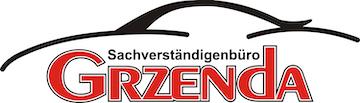Logo Sachverständigenbüro Grzenda aus Hagen